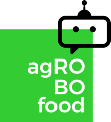 New H2020 Project – agROBOfood